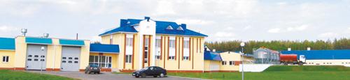 ЖодиноАгроПлемЭлита, агрогородок Барсуки, Смолевичский р-н, Минская обл., Беларусь