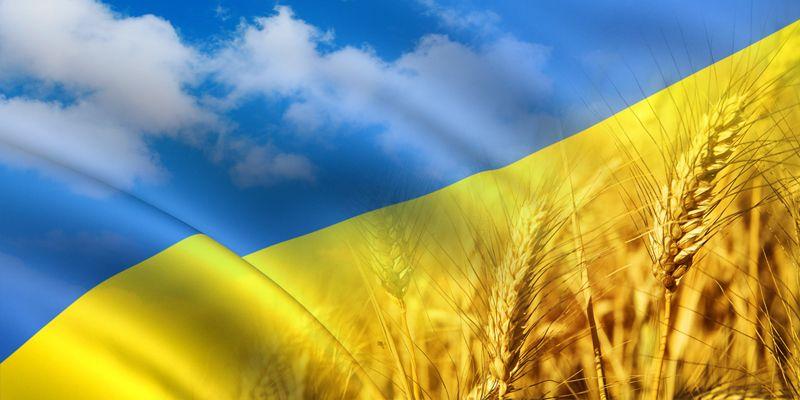 Украина и ФАО