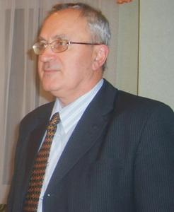 Гусев Анатолий Алексеевич