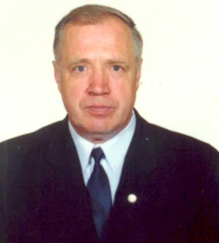 Шейко Иван Павлович