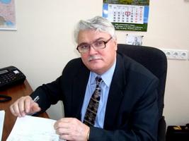 Агеец Владимир Юльянович