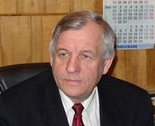Aleksandr A. Autko