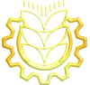 Белагросервис