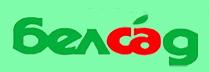 Логотип Института плодоводства