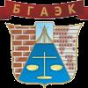 Логотип Бобруйского государственного аграрно-экономического колледжа