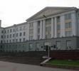 Белорусский государственный аграрный технический университет