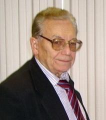 Богдевич Иосиф Михайлович