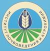 Институт почвоведения и агрохимии НАН Беларуси