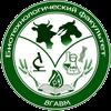 Витебская ордена государственная академия ветеринарной медицины
