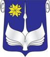 Барановичский государственный университет