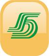 БЕЛАГРО-2017 лого