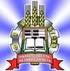 Факультет бухгалтерского учета БГСХА