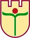 Брестский государственный университет