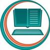 Выставка Образовательная среда и учебные технологии