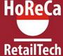 Форум для профессионалов HoReCa & RetailTechnologies