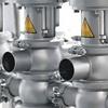 Оборудование и технологии для пищевой промышленности