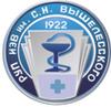 Институт экспериментальной ветеринарии им. С. Н. Вышелесского