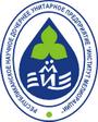 Институт мелиорации НАН Беларуси