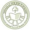 Научно-практический центр НАН Беларуси по земледелию