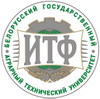 Инженерно-технологический факультет БГАТУ