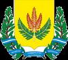 Могилевский государственный университет имени А.А. Кулешова