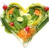 Мир продуктов Interfood
