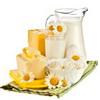 Мир молока и сыра