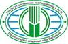 Институт системных исследований