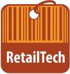 HoReCa и RetailTech