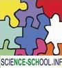 Основы организации и проведения научных исследований - 2013