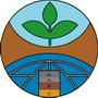 Конференция Структура и морфогенез почвенного покрова в условиях техногенеза и антропогенного воздействия