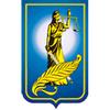Юридический факультет Белорусского государственного университета