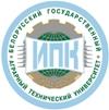 Институт повышения квалификации и переподготовки кадров АПК