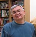 Шевцов Владимир