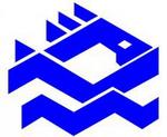 Логотип Института рыбного хозяйства