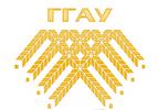 Гродненский государственный аграрный университет logo