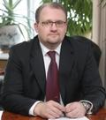 Гурьянов Александр Евгеньевич