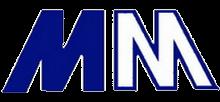 Логотип Института мясо-молочной промышленности