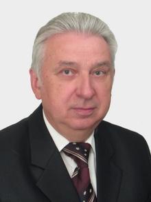 Казакевич Пётр Петрович