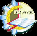 Логотип Кличевского государственного аграрно-технического колледжа