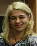 Хальвита Екатерина Станиславовна