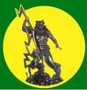 Логотип ГП Конус