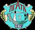 Логотип Лепельского государственного аграрно-технического колледжа