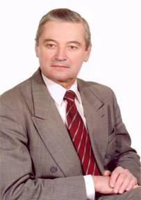 Лихацевич Анатолий Павлович