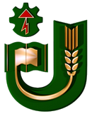Логотип НПЦ НАН Беларуси по механизации сельского хозяйства