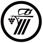Логотип Толочинского консервного завода