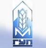 Могилевский государственный университет продовольствия logo