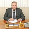 Соляник Александр Владимирович