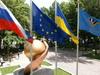 Нобелевская экономическая студенческая Интернет-Олимпиада