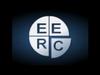 EERC Network